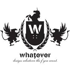 whatever skateboards